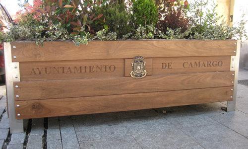 jardineras-de-madera-seakit