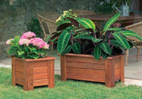 jardinera de madera tropical seakit